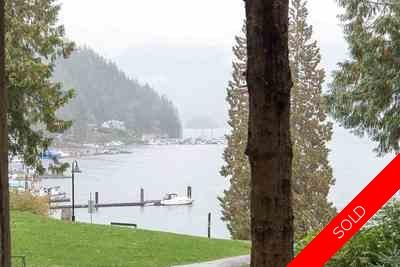 Deep Cove House for sale:  3 bedroom 2,984 sq.ft. (Listed 2017-10-18)